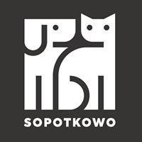 Logo Sopotkowo