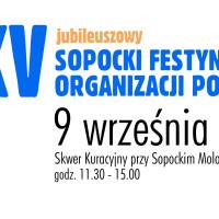 baner Sopocki Festyn 2017