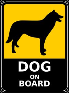 dog-158380_640