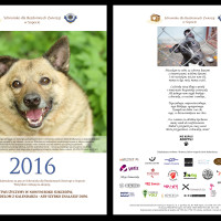 kalendarz psi_edited-1