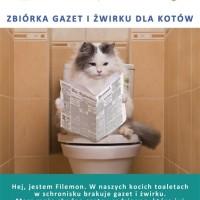 plakat gazety i zwirek_edited-1